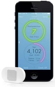 iphone-sensorxapp (1)
