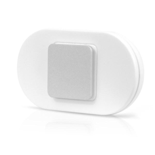 White Lumo Lift