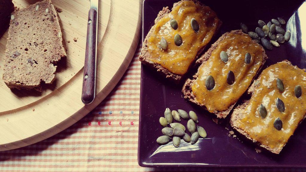 pan-vegano-sin-gluten-sin-lactosa-otoño-calabaza