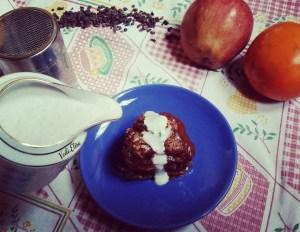 leche-vegetal-crudivegano-tarta-chocolate-crudo-energia-come-limpio