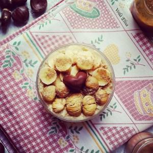 desayuno-caliente-vegano-sin-gluten-sin-lactosa-sin-azucar