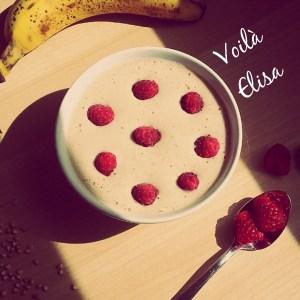 yogurt-sarraceno-vegetal-platano-datil-fruta-carbohidrato-frambuesas-frutos-rojos