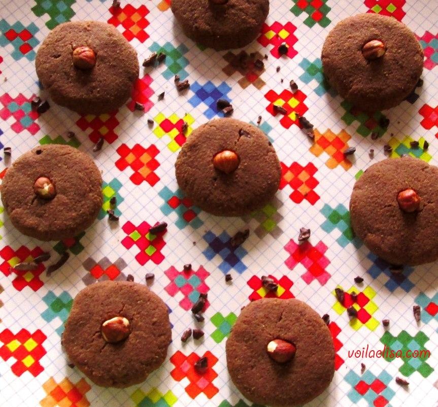 galletas-cookies-crudiveganas-veganas-caseras-simples-facil-sencillas-sin-horno-bajas-grasa