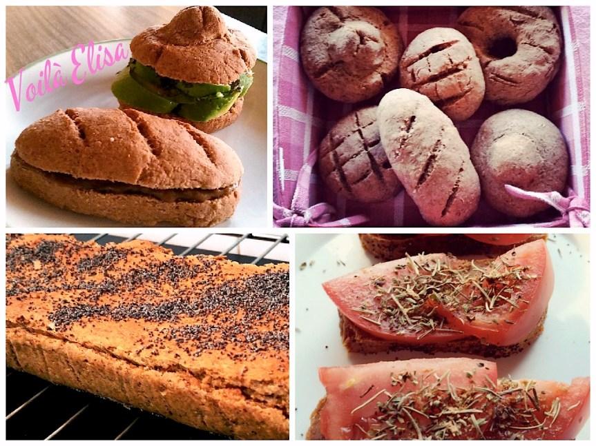 pan-trigo-sarraceno-sesamo-tapioca-psyllium-superalimentos-superfoods