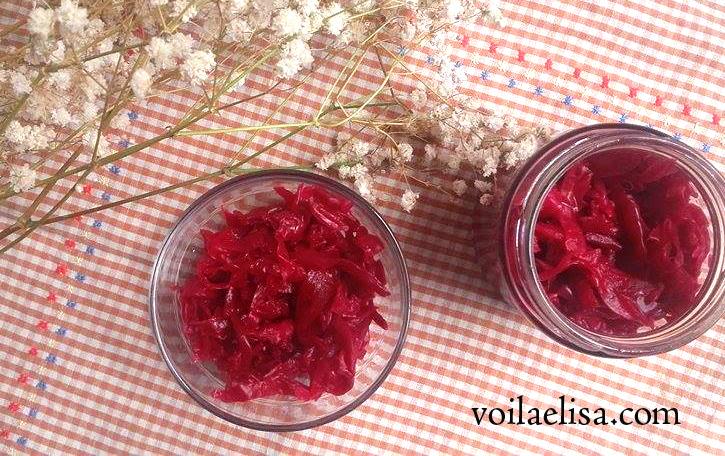 chucrut-casero-receta-col-lombarda-probiotico-natural-fermento