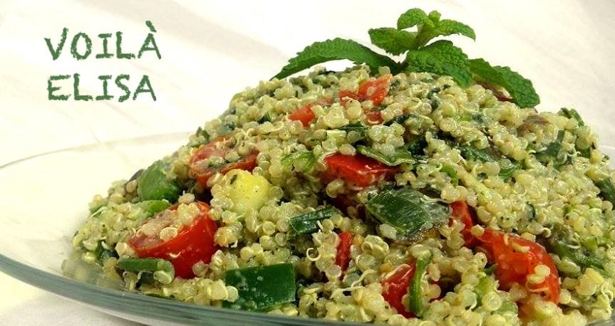 taboule-quinoa-pimiento-tomate-pepino-menta-hierbabuena-sin-gluten-vegano