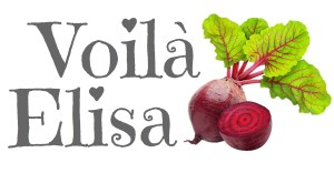 recetas_sanas_deliciosas_veganas