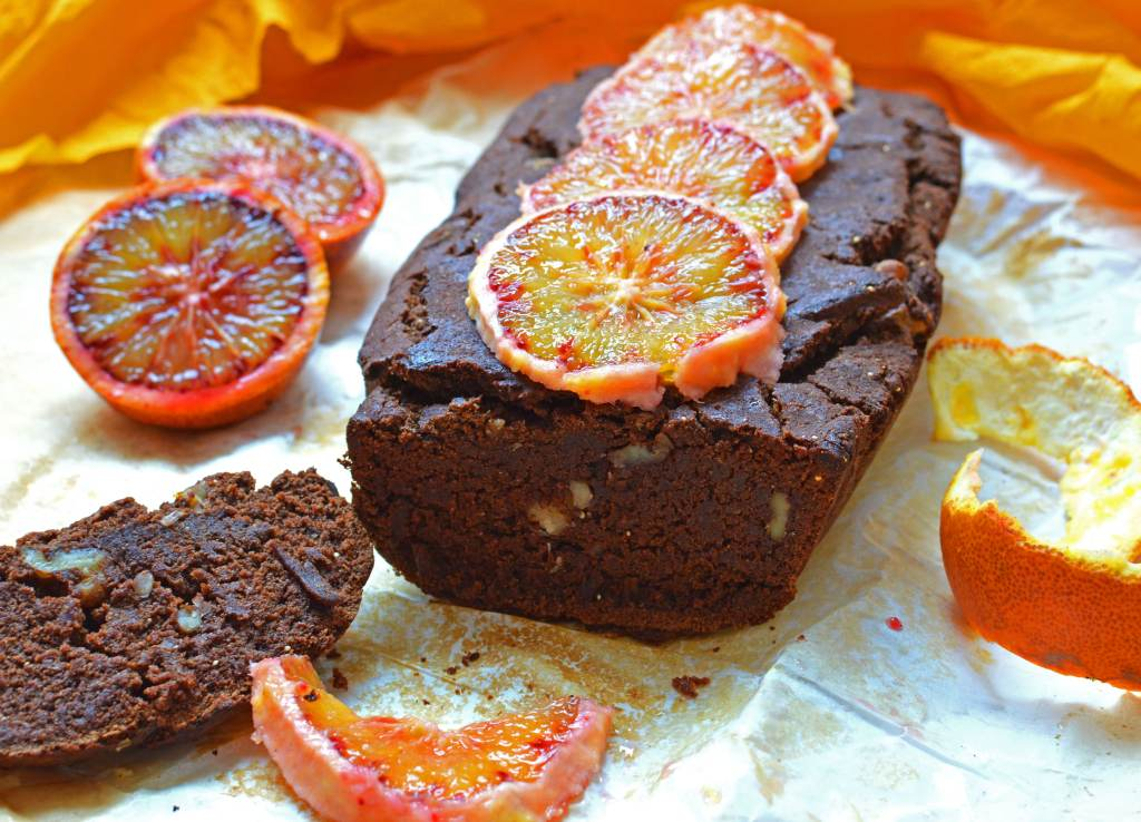 plum_cake_chocolate_naranja