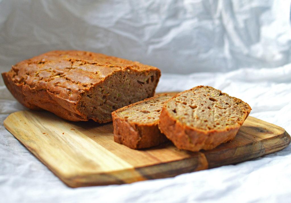 pan-calabacin-sin-gluten