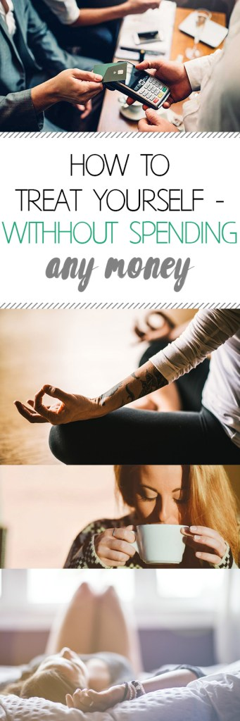 No Spend Weekend, No Spend Weekend Activites, Saving Money, How to Save Money, Simple Ways to Save Money