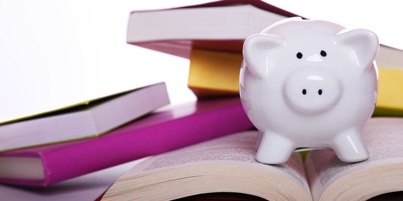 7 Finance Tips for College Students  Finance, Finance Tips, Finance Organization, Finance Tips and Tricks, Finance Tips for College, College Tips Finance