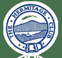Liste Des Clubs Coles Ou Camps Membres