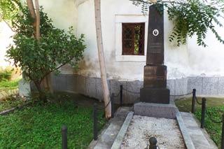Grobyt-na-Aleksandar-Dimitrov-Kurtovo-Konare.jpg