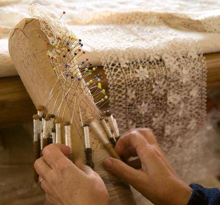 lace_making