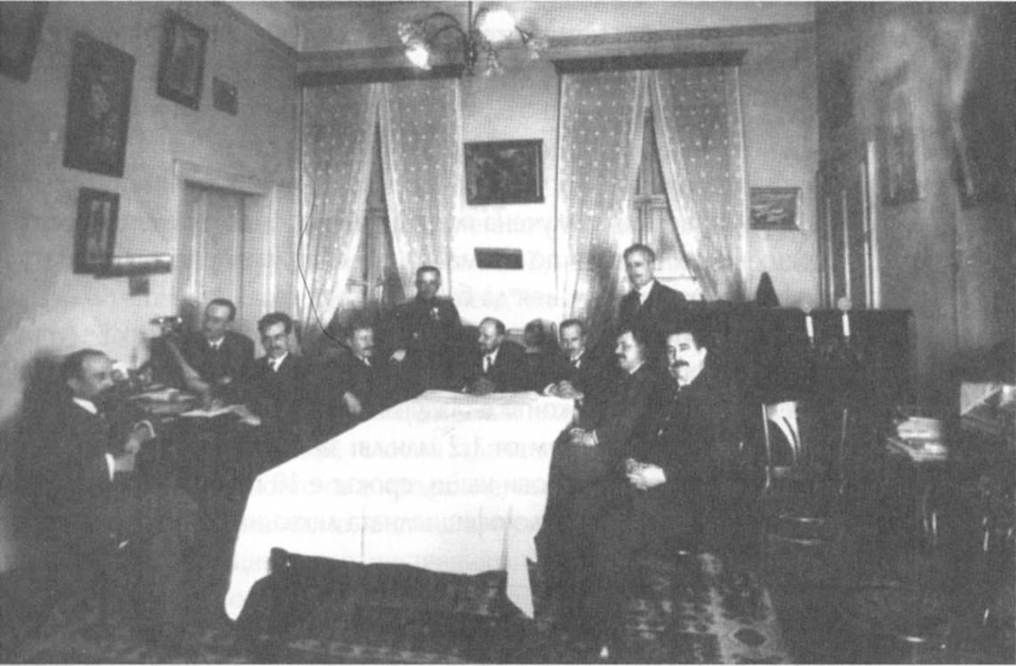 09.06.1923_-_meeting_at_Rusev's.jpg