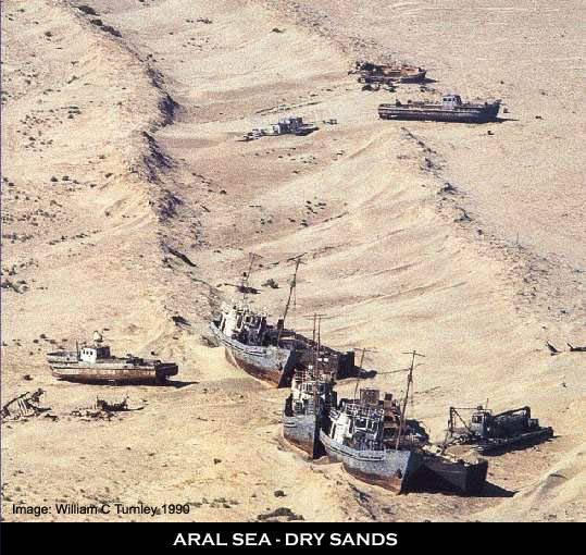 AralSeaDriedup.jpg
