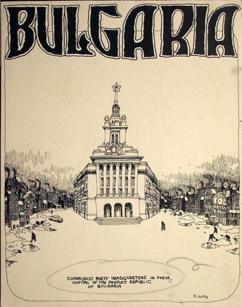 Bulgaria-1.jpg