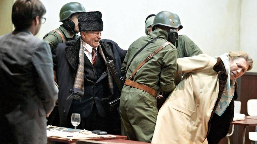 Ceausescu-0342-1024x576.jpg