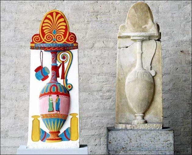 true-colors-of-greek-statues-8-1.jpg