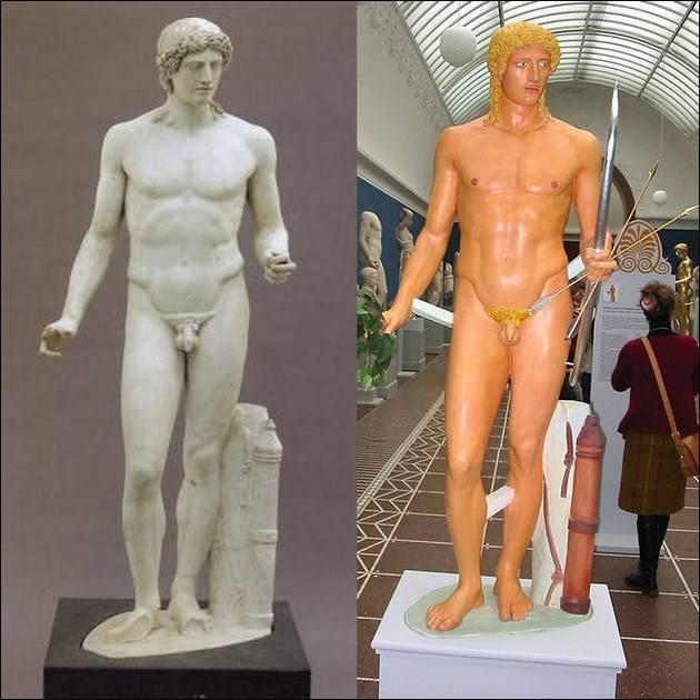 true-colors-of-greek-statues-apollo.jpg