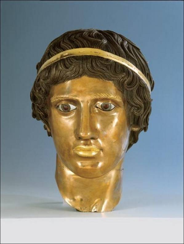 true-colors-of-greek-statues-paris-head-of-young-athlete.jpg