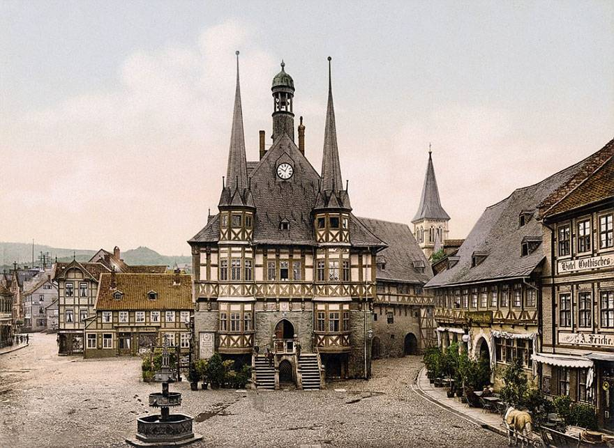 old-color-photos-germany-around-1900-karin-lelonek-taschen-2