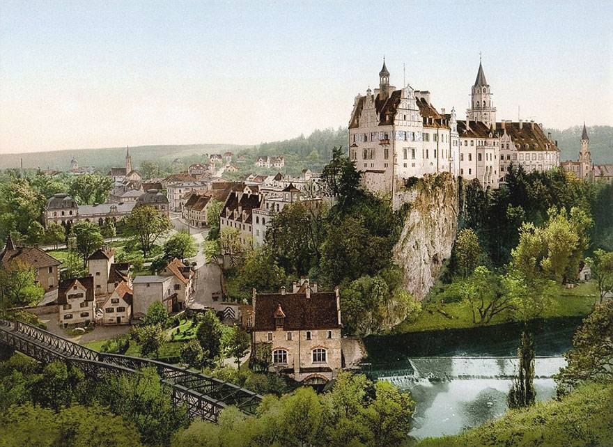 old-color-photos-germany-around-1900-karin-lelonek-taschen-3