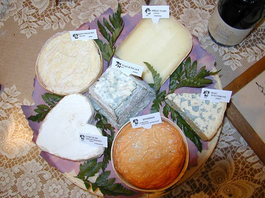 spain_cheese_2.JPG