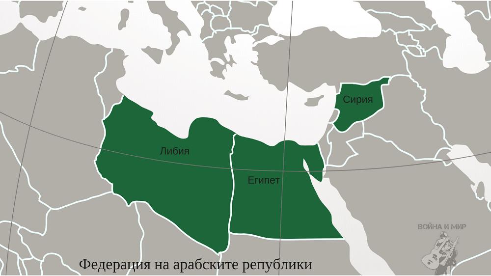Federation_of_Arab_Republics