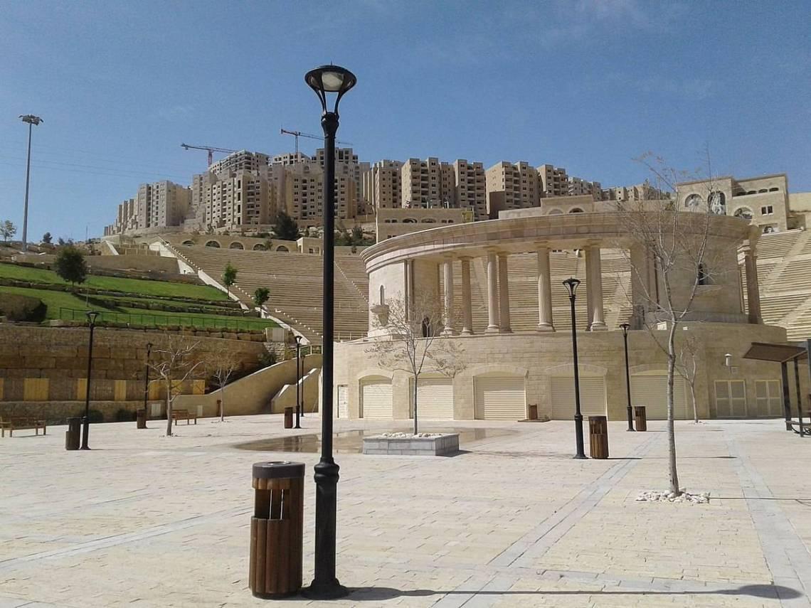 Rawabi_City_0002.jpg