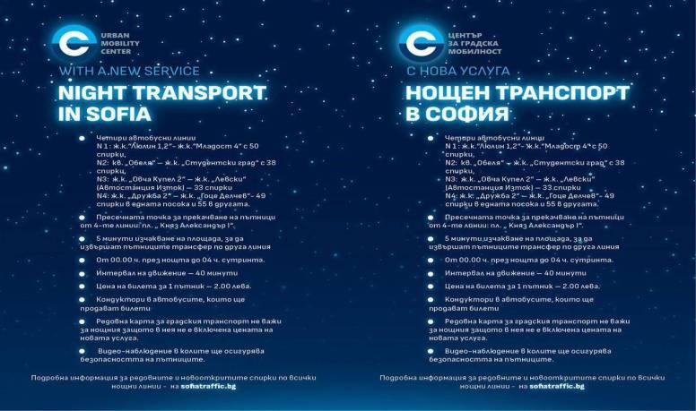 night_transport_2.jpg