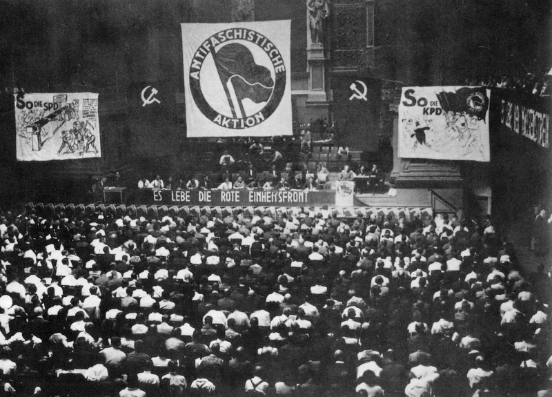 Antifa-Conference-1932.png