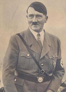 BASA-3K-15-394-1-Adolf_Hitler.jpeg.jpeg