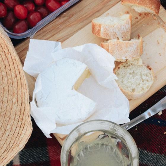 Полша, сирене, история, археология, древност