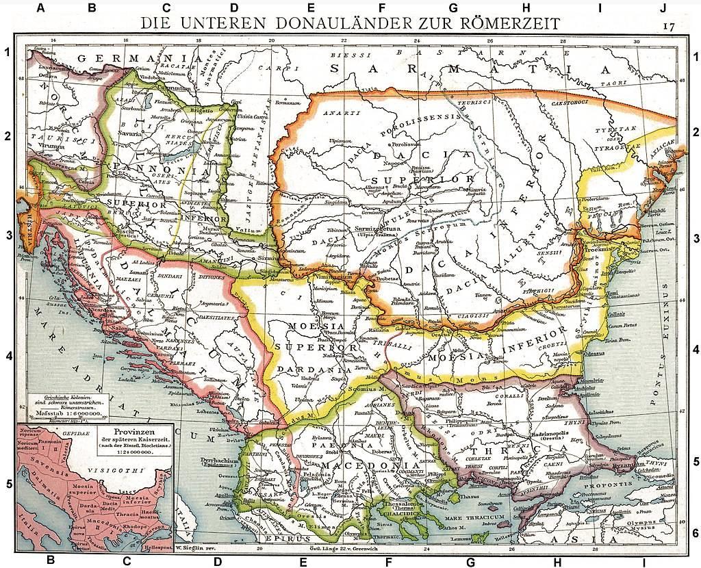 1024px-Roman_provinces_of_Illyricum,_Macedonia,_Dacia,_Moesia,_Pannonia_and_Thracia.jpg