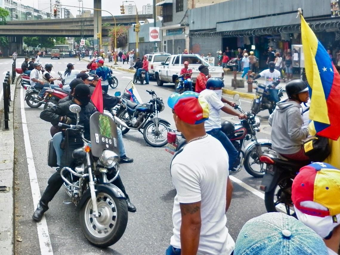 Colectivos_(Venezuela).jpg
