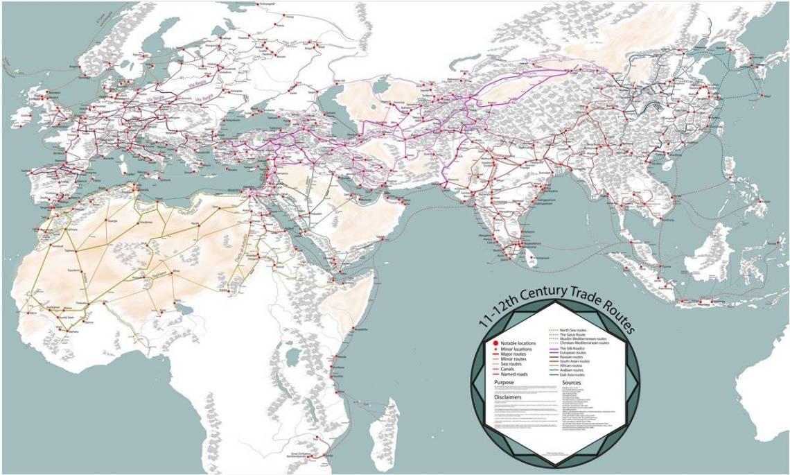 medieval-trade-map-02.jpg