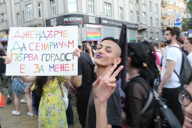 pride_photo_42