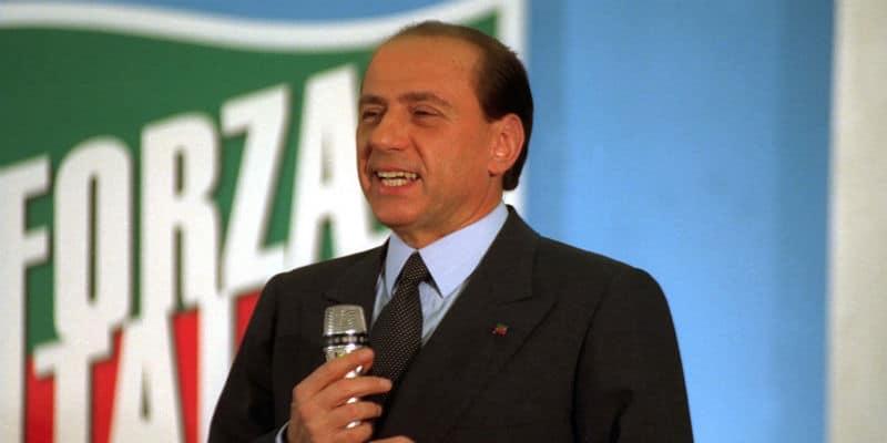 Berlusconi-94