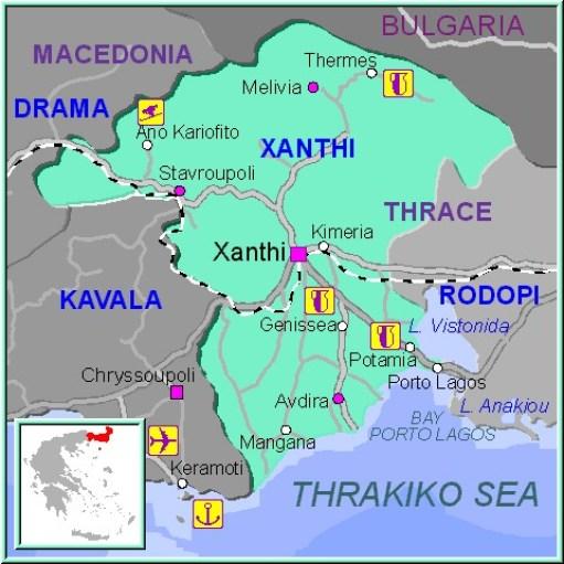 greece-katerina-sakellaropoulou_map