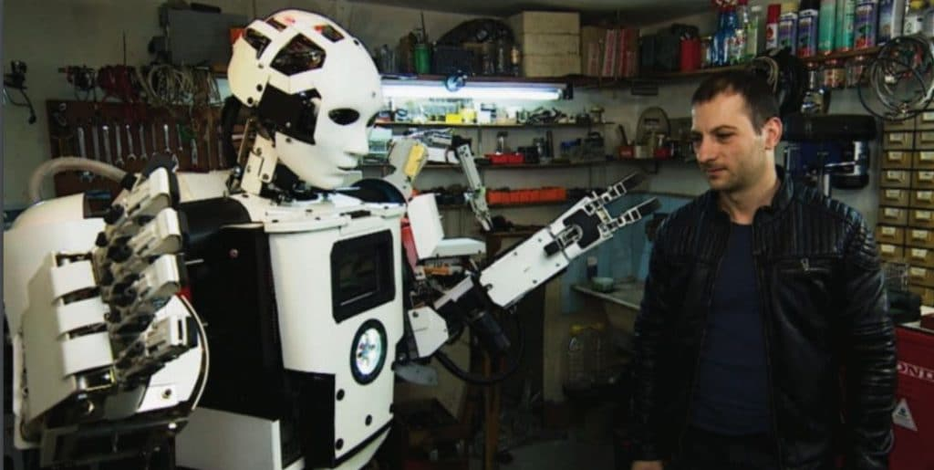 para_robots_bg_02