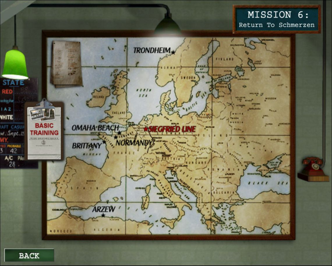 medal_of_honor_map