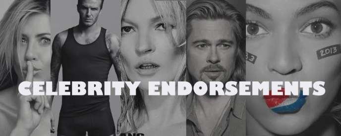 celebrity-endorsements_main
