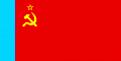 b_120_60_16777215_00_images_flag_Russia_FlagRSFSR