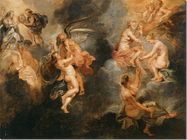 Pierre Paul Rubens -_Sketches_-_WGA20439