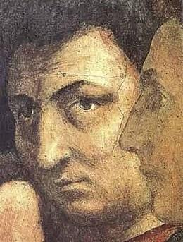 Masaccio, sa vie, son oeuvre