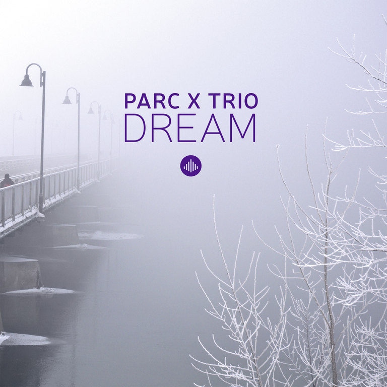 Parc X Trio: Dream