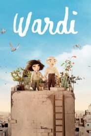 Wardi (2018)