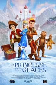 La Princesse des Glaces (2016)