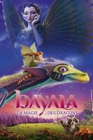 Bayala : La magie des dragons (2019)